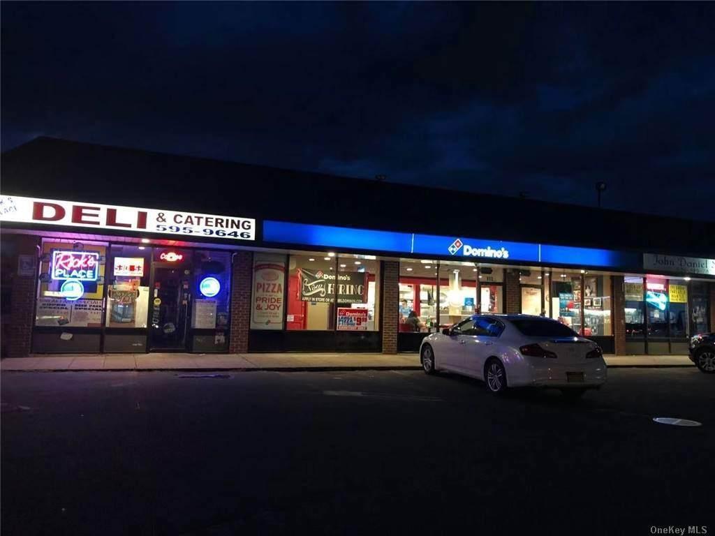 859 Long Island Avenue - Photo 1