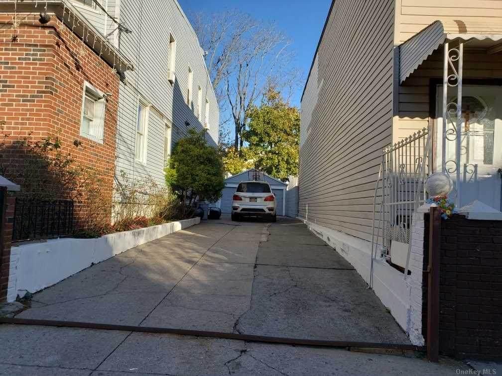 34-39 106th Street - Photo 1