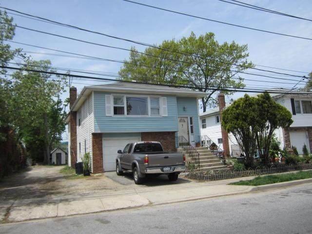 61 Larrabee Avenue - Photo 1