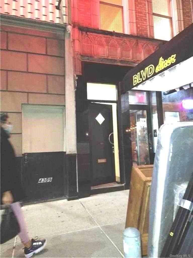 43-11 Queens Boulevard - Photo 1