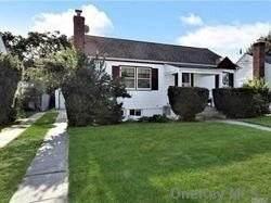 70 Harrison Avenue, Hicksville, NY 11801 (MLS #3290289) :: Signature Premier Properties
