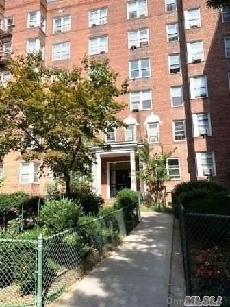 86-11 34th Avenue - Photo 1