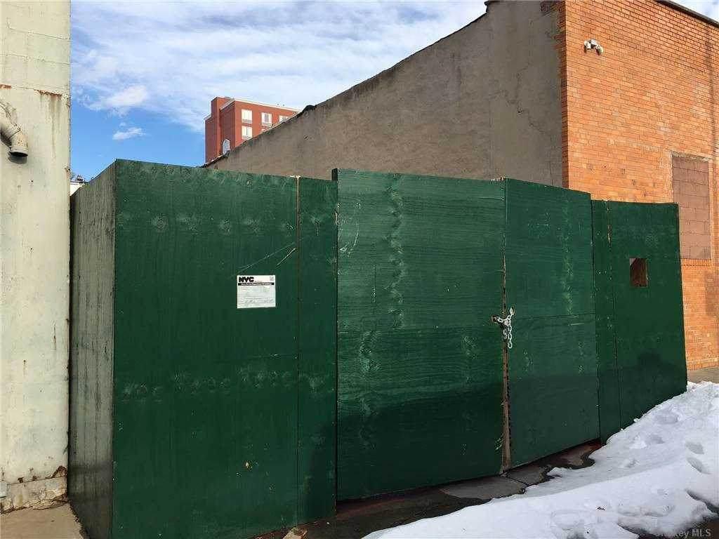 179 27 Street - Photo 1