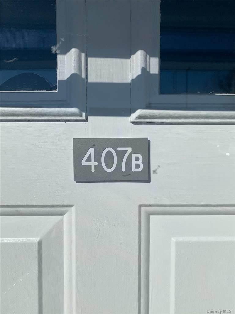 407 Central Avenue - Photo 1