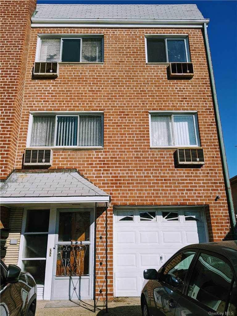 261-15 Hillside Avenue - Photo 1
