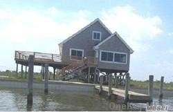 42 Oak Island - Photo 1