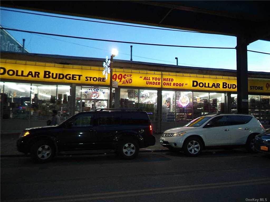 3180 Fulton Street - Photo 1