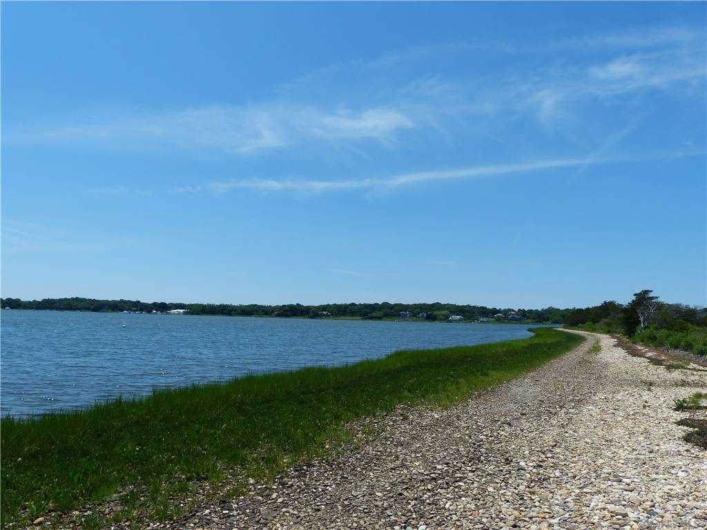 32 Ram Island Drive - Photo 1