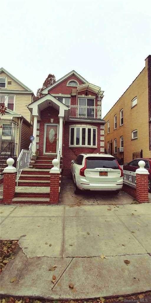 42-46 78th Street - Photo 1