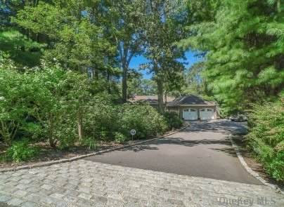 3 Pond Path, Smithtown, NY 11787 (MLS #3291431) :: Signature Premier Properties