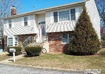 1 Karen Court, Bayville, NY 11709 (MLS #3291557) :: Howard Hanna | Rand Realty