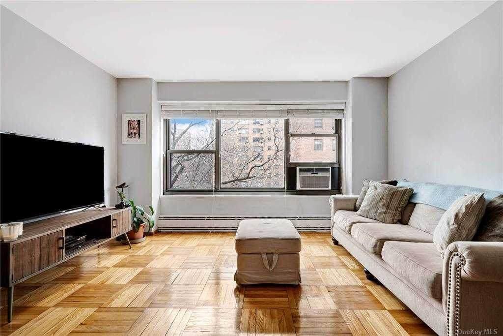 21-41 34th Avenue - Photo 1