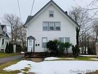 20 Dewey Street, Huntington, NY 11743 (MLS #3291857) :: Signature Premier Properties