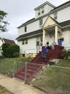100-01 205 Street, Hollis, NY 11423 (MLS #3291865) :: McAteer & Will Estates   Keller Williams Real Estate