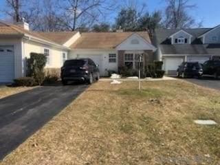 2 Otter Path, Coram, NY 11727 (MLS #3292249) :: McAteer & Will Estates   Keller Williams Real Estate