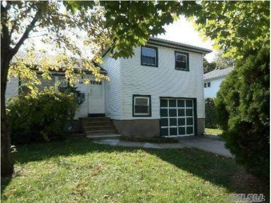 29 Ford Drive - Photo 1