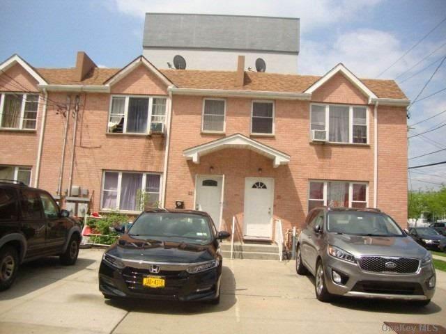 223 Beach 44 Street, Far Rockaway, NY 11692 (MLS #3292528) :: Signature Premier Properties
