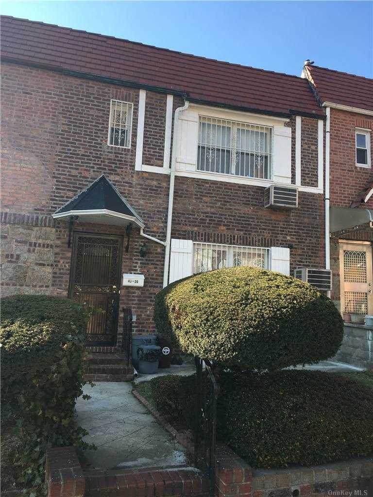 43-26 Byrd Street - Photo 1