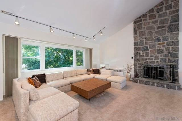 920 Lawrence Court, Valley Stream, NY 11581 (MLS #3292685) :: RE/MAX RoNIN