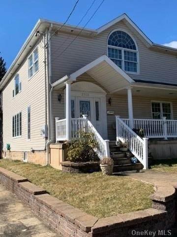 2350 Keeler Avenue, Merrick, NY 11566 (MLS #3292905) :: Signature Premier Properties