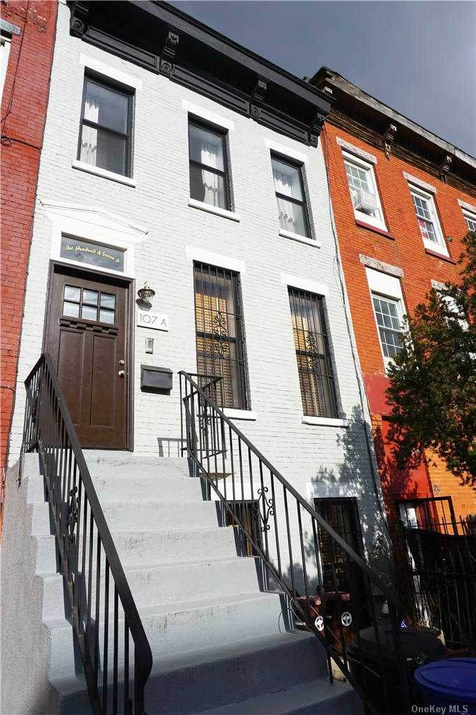 107A Somers Street - Photo 1