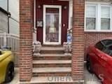 88-44 202nd Street - Photo 5