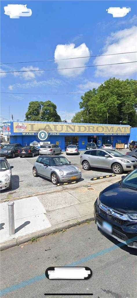 135-11 Hillside Avenue - Photo 1