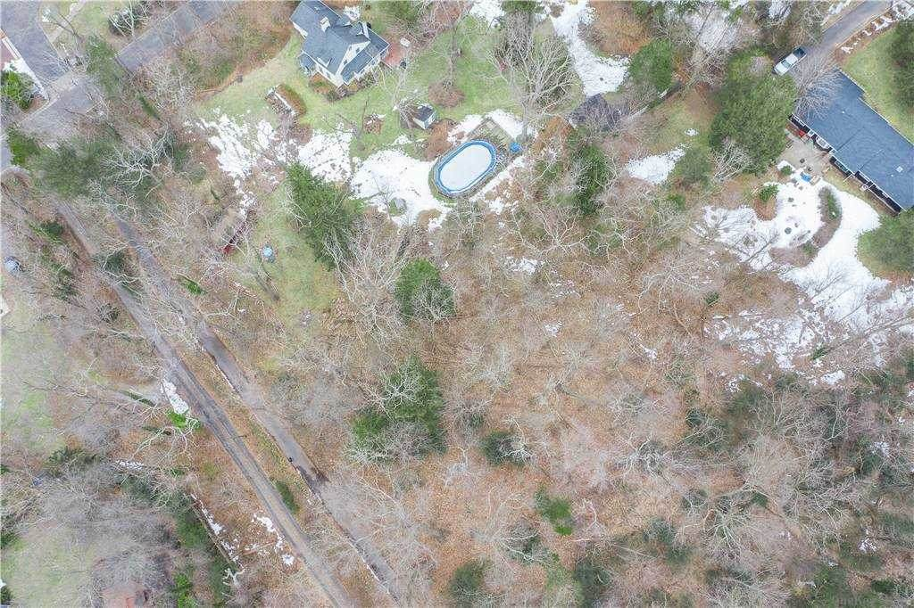 Landing Meadow - Photo 1