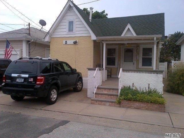 43 Oswego Avenue - Photo 1