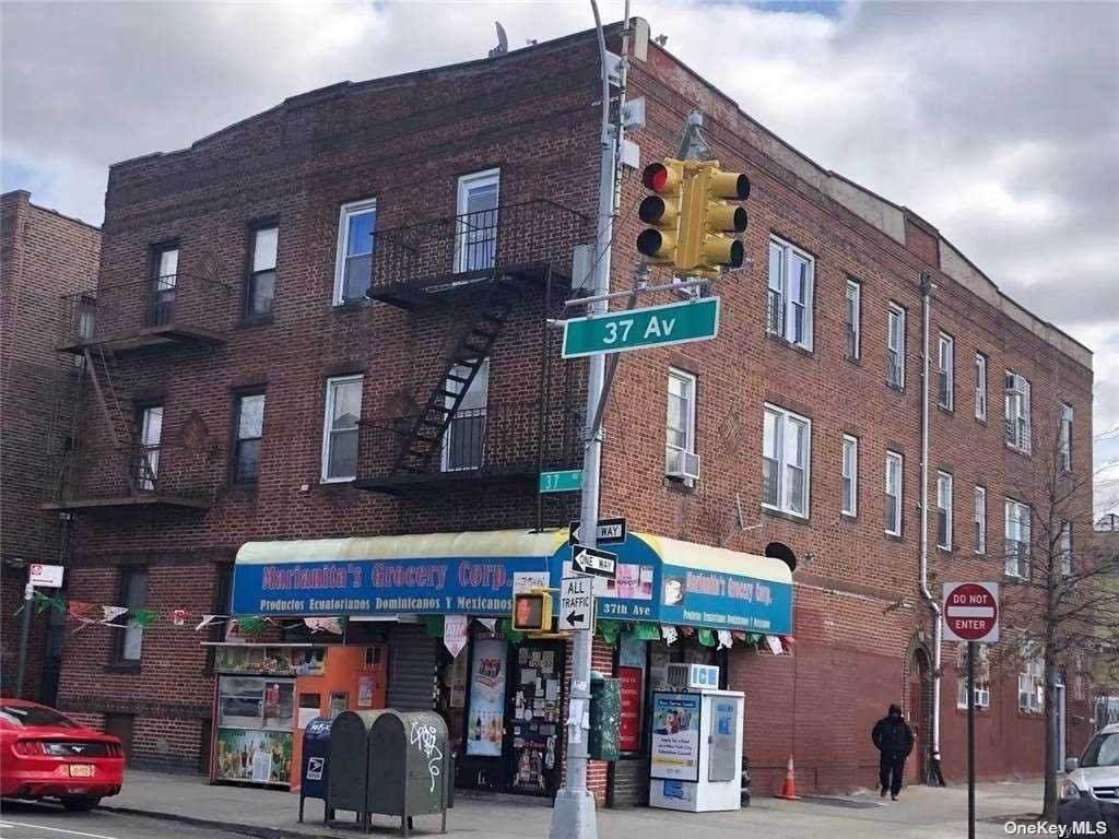 100-02 37th Avenue - Photo 1