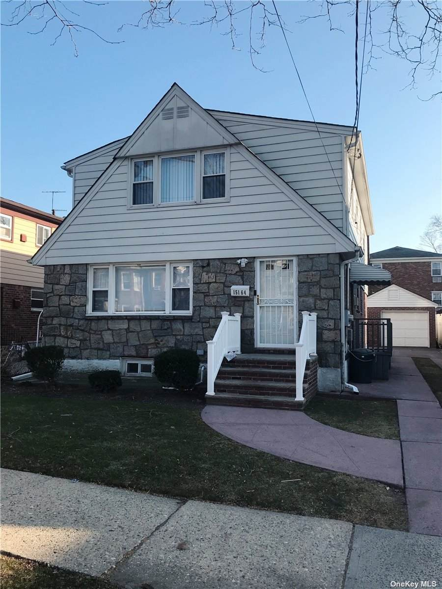 151-64 18th Ave - Photo 1