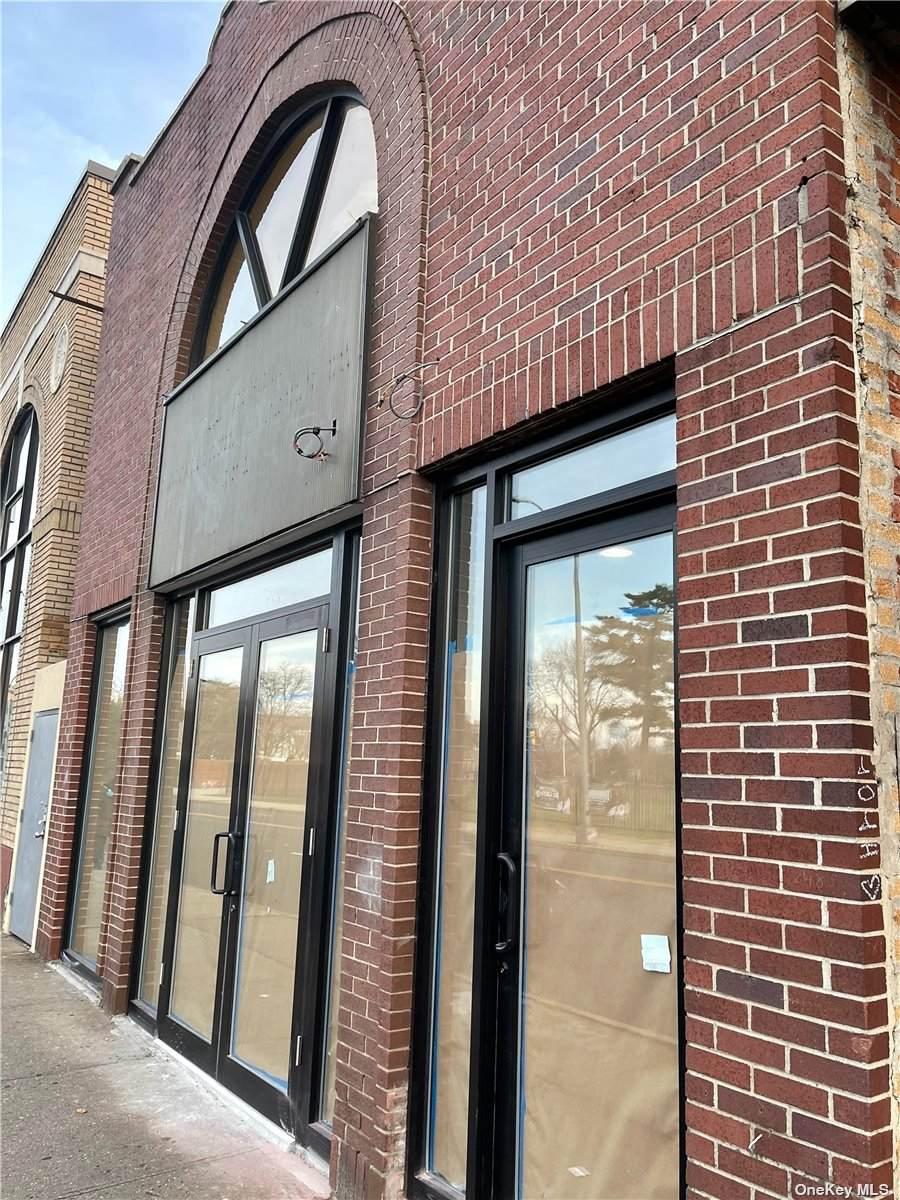 306 Fulton Avenue - Photo 1