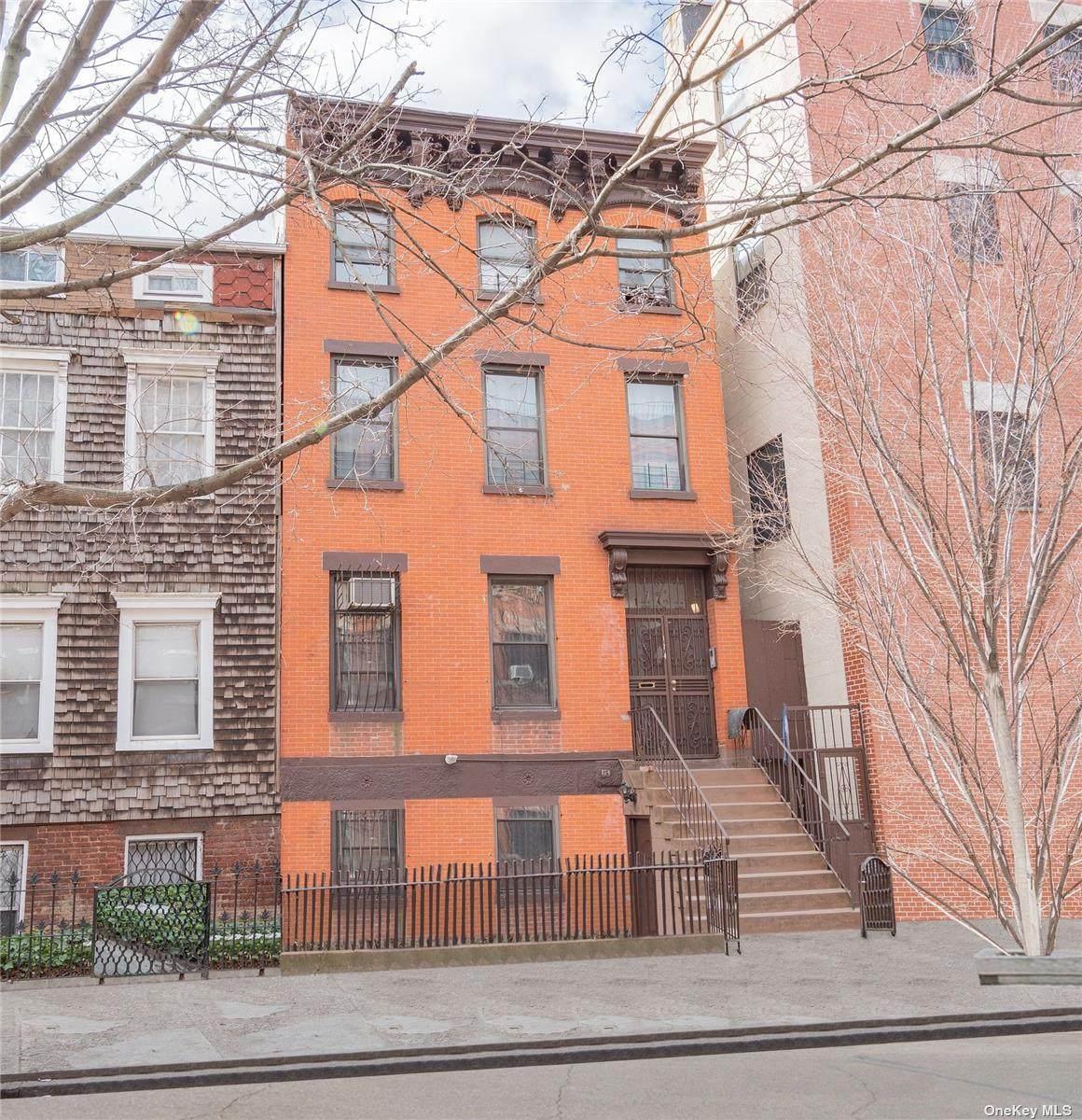 174 Carlton Avenue - Photo 1