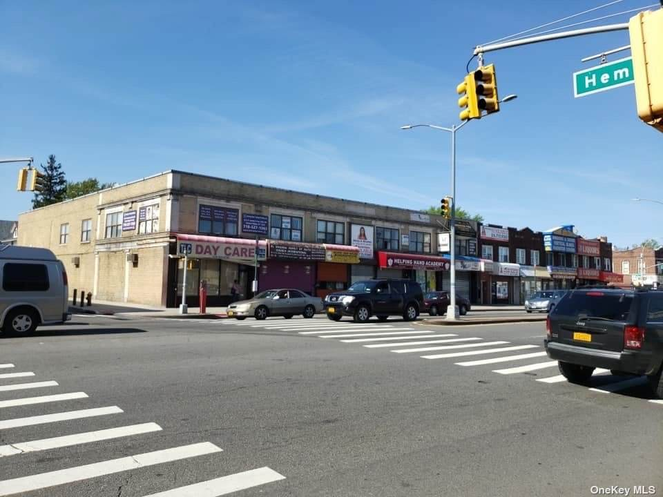 212-47 Jamaica Avenue - Photo 1
