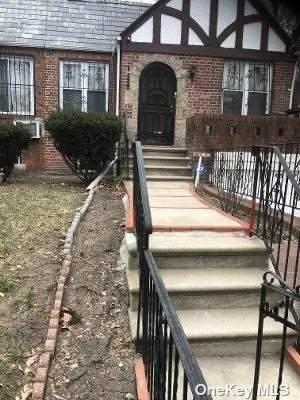 1182 Albany Avenue - Photo 1