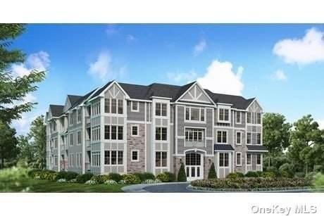 10201 Beech Tree Lane #201, Plainview, NY 11803 (MLS #3296358) :: Signature Premier Properties