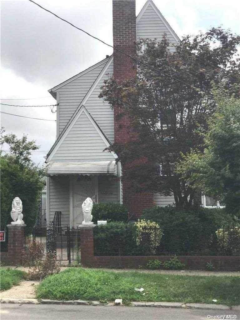 143-16 Oak Ave - Photo 1