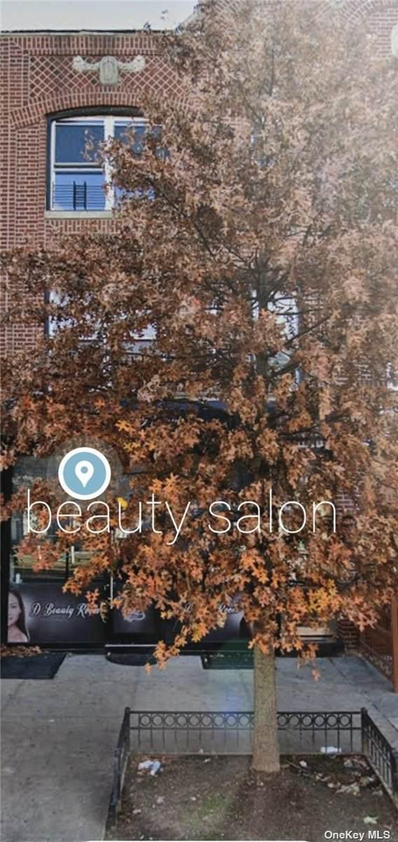1611 Nostrand Avenue - Photo 1
