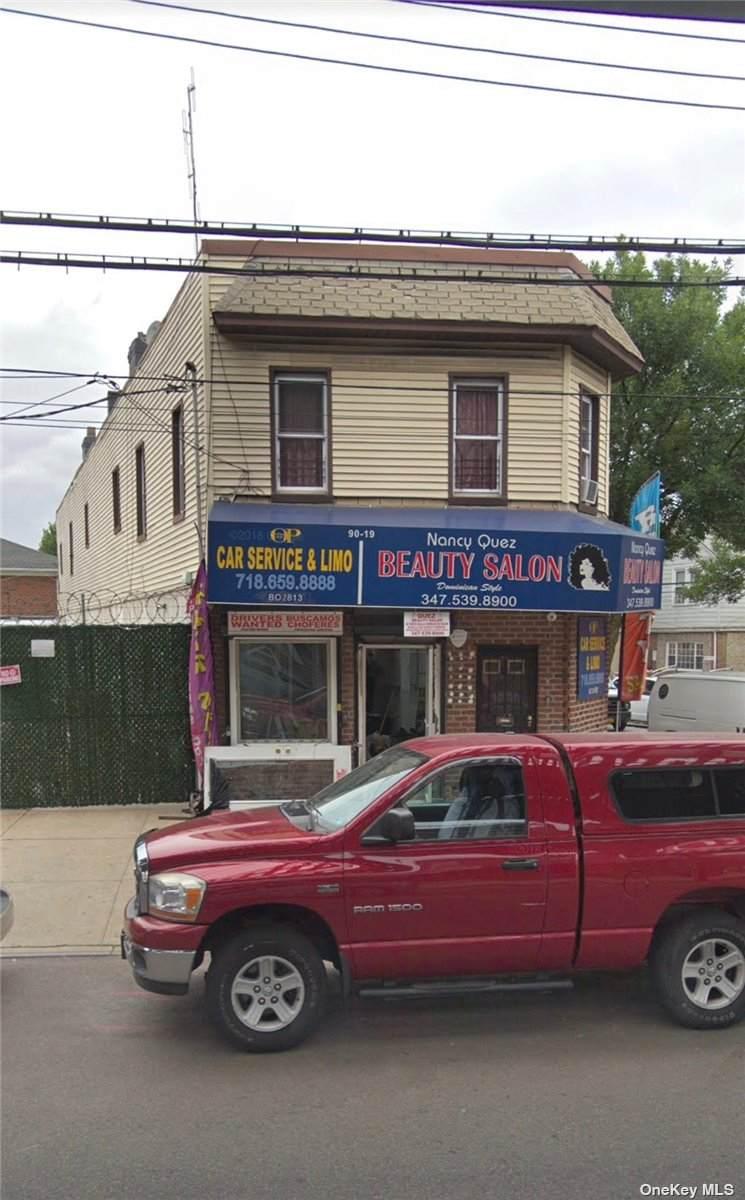 90-19 Liberty Avenue - Photo 1