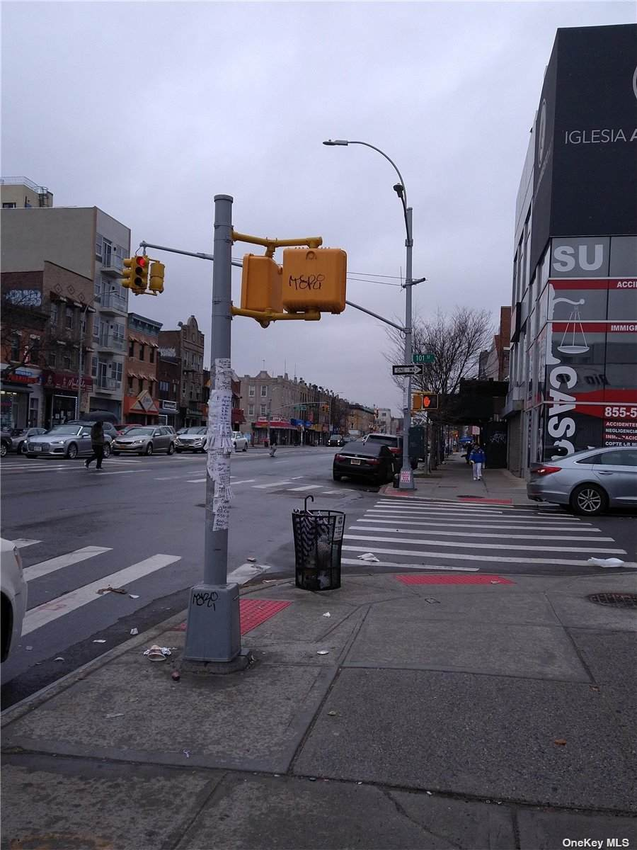 32-56 101 Street - Photo 1