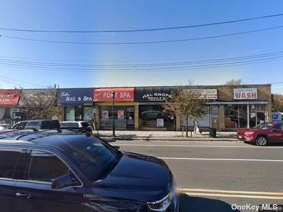 2802-2804 Long Beach Road - Photo 1