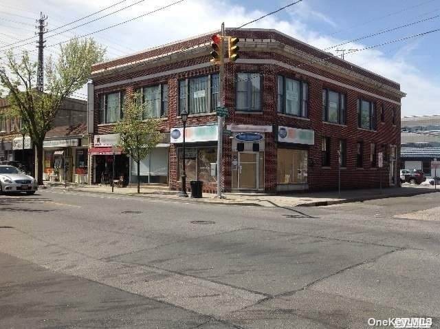 240 Rockaway Avenue - Photo 1