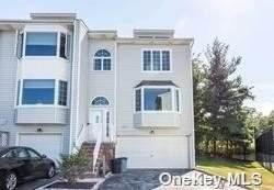 239-46 Oak Park Drive 6C, Douglaston, NY 11362 (MLS #3297696) :: Signature Premier Properties