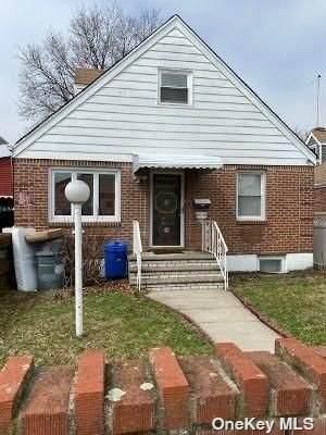 130-42 219 Street - Photo 1