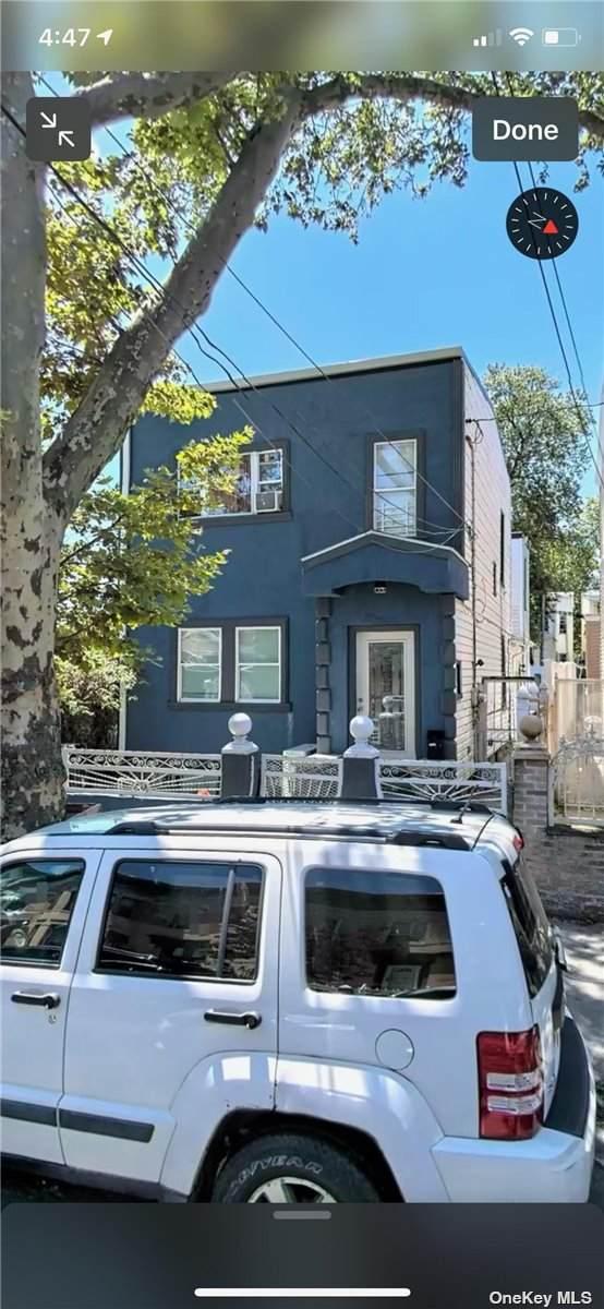 306 Grant Avenue - Photo 1