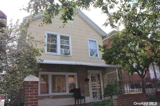 108-48 50th Avenue - Photo 1