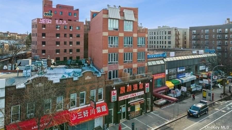83-17 Broadway - Photo 1
