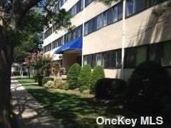 142 Main Street 2A, Mineola, NY 11501 (MLS #3299092) :: Barbara Carter Team