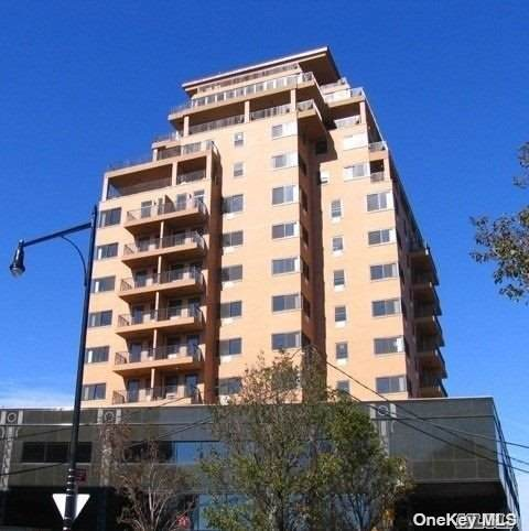 36-36 Prince Street 11C, Flushing, NY 11354 (MLS #3299293) :: Carollo Real Estate