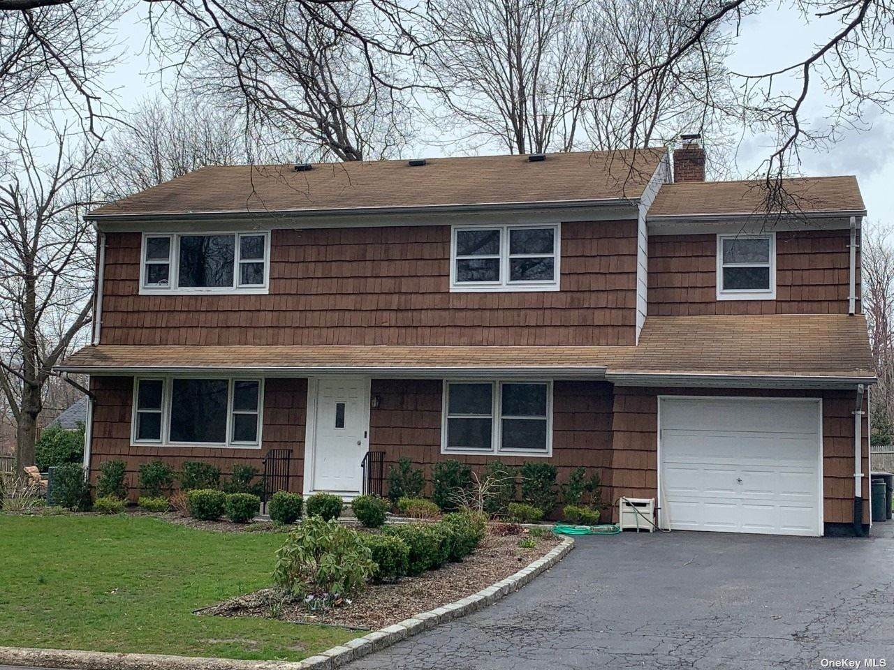 31 Crooked Hill Road - Photo 1